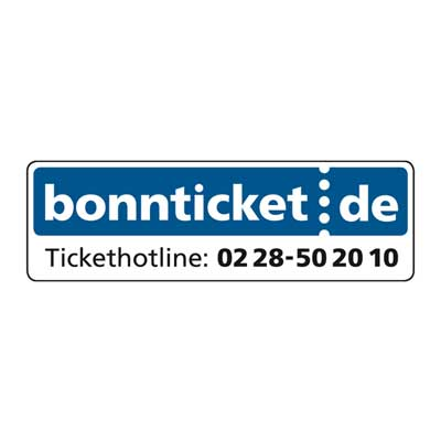 bonnticket